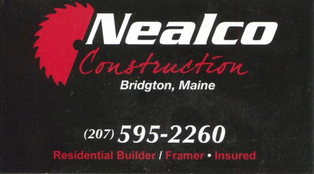 Nealco Construction